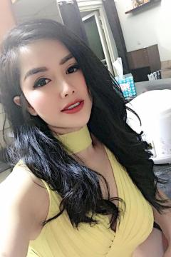 Sasa NURU-CIM-RIM-Deepthroat South Korean escort in Dubai